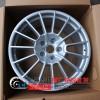 保时捷卡宴21英寸轮毂钢圈胎铃轮圈原装正品原厂进口意大利