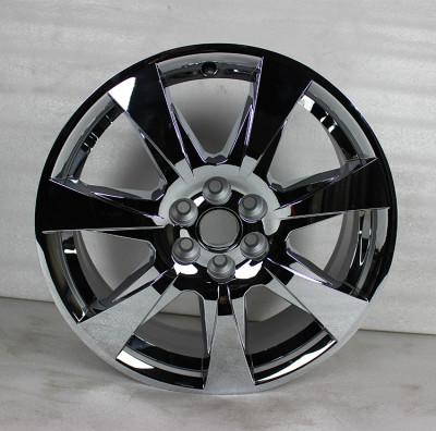 凯迪拉克SRX 20寸二手轮毂