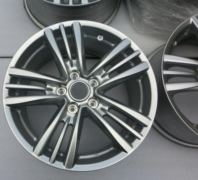 汽车轮毂轴承使用常识