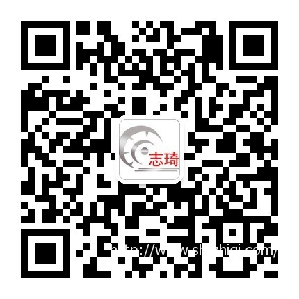 qrcode_for_gh_b8f60c255e22_430