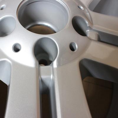 19寸奔驰GL450原装拆车轮毂