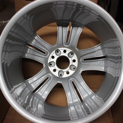 19寸奔驰GL450正品原装轮毂