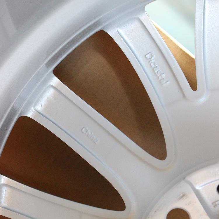 宝马-525或530-18寸-原装二手拆车轮毂