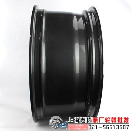 20寸保时捷panamera锻造轮毂