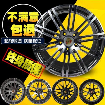 轮毂清洗的好处有哪些?轮毂清洗小技巧有哪些?
