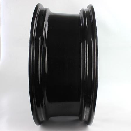 雷克萨斯rx350原装轮毂19寸